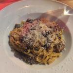 Ponti's Italian Kitchen