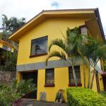 Foto de La Terraza Guest House