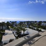 Hotel Riu Palace Meloneras Resort Foto