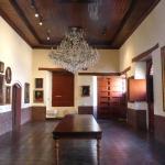 Museo de Arte Fundacion Ortiz-Gurdian