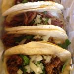 street tacos the best