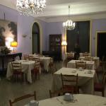 Photo de Royal Victoria Hotel
