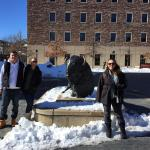 Foto di University of Colorado at Boulder