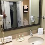 Foto di Staybridge Suites Vancouver - Portland Area