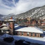 Foto de Hotel Denver
