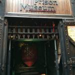 Photo de Clink Prison Museum