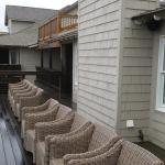 Foto de Sanderling Resort