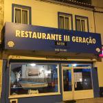 Photo of Restaurant Ruth - O Ivo
