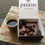 Puccini Bomboni Foto