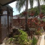 East Bedarra Island Retreat