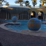 Hilton Grand Vacations at Tuscany Village Foto