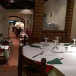 Photo of pizzeria Pollino