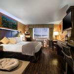 Prospector Hotel and Casino Foto