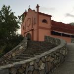 Photo de Dreams Huatulco Resort & Spa