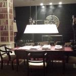Photo de Hotel Casino Chaves