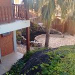 Pousada Rancho Jarinu Foto