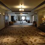 The Ritz-Carlton, Bachelor Gulch Foto