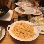 Food - Hilton Shijiazhuang Photo