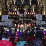 Foto de Toshoji Temple (Sogo Reido)