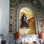 Photo of Church of Santiago