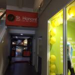 St.Honore Bakery照片