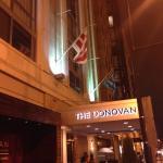 Photo de The Donovan, a Kimpton Hotel