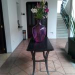 Photo of Hotel Casa Las Mercedes
