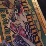 Photo of Palm Beach Ale House & Raw Bar