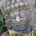 Best Bali Tour Service - Day Tours