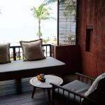 Photo de Hansar Samui Resort