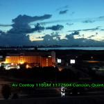 Foto de Ibis Cancun Centro