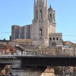 Foto de Església de Sant Feliu