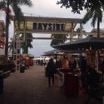 Bayside Marketplace Foto
