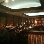 Willie G's Restaurant