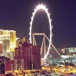 Bally's Las Vegas Foto