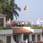 Vivanta by Taj - Bentota Foto