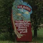 Photo de The Barn