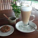 Photo de Sweet Sisters Cafe