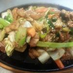 Photo of Vitamin Korean Restaurant