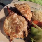 Foto de La Lobsteria