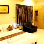 Manor House Boutique Hotel Foto