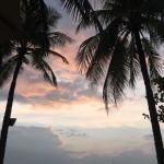 Amazing Phuket, amazing katathani