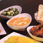 Indian Delight Restaurant照片