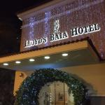 Photo de Lloyd's Baia Hotel