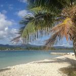 Hideaway Island Marine Reserve Foto
