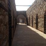 Foto de Yuma Territorial Prison State Historic Park