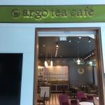 صورة فوتوغرافية لـ Argo Tea Cafe