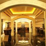 Sepia Interiors