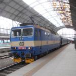 Foto di SANDEMANs NEW Prague Tours