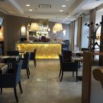 Astor Riga Hotel & Conference Foto